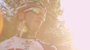 VdB en Campa's passie voor de fiets