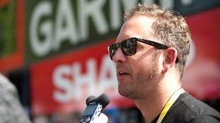 Jonathan Vaughters haalt uit naar UCI-top
