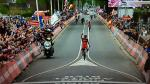Gilbert remporte l'Amstel Gold Race