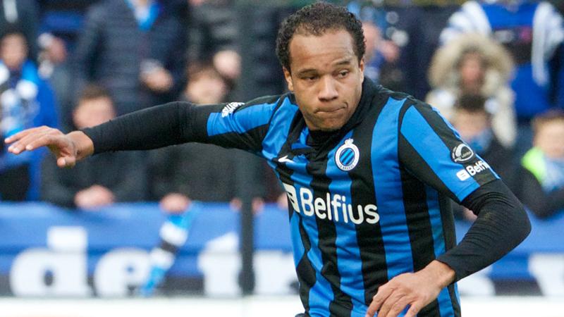 Odjidja: 'Ik ben klaar voor zondag in Anderlecht'