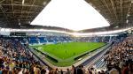 Ghelamco Arena organiseert Stadium Summit
