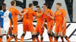 Le Club Brugeois va chercher la victoire en Suisse
