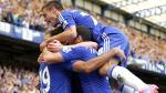 Six sur six pour Chelsea et ses Diables