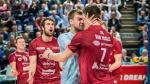 Antwerpen met 3-0 te sterk voor Budejovice