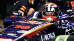 FIA wil geen tweede Verstappen