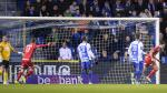 KV Kortrijk spot met spookcorner in grappige video