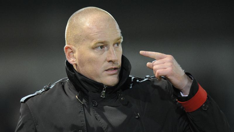 Oostende wint van Lierse na spectaculaire tweede helft