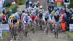 15u00 LIVESTREAM: Koppenbergcross Oudenaarde