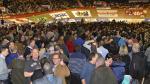 20u25: Volg de Z6sdaagse Vlaanderen-Gent LIVE!