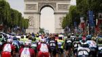 11 WorldTour-ploegen lanceren Velon