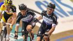 Keisse et Cavendish perdent leur leadership en Suisse
