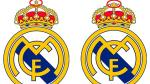 Real Madrid krijgt een 'Arabisch' logo