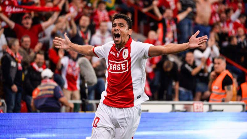 Standard zet opmars voort tegen KV Mechelen
