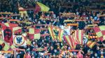 Mechelen in rouw na overlijden fan