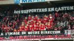 Geen goals na saaie vertoning in Luik