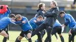 EN DIRECT 21h05: Club Bruges-FC Copenhague