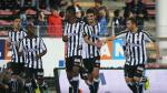 Charleroi kent weinig problemen met Oostende