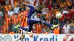 Mbemba: 'Gaan voor zes op zes tegen Dortmund en Arsenal'