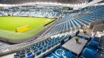 'Stadium Summit' moet katalysator zijn voor vernieuwing