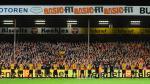 KVM heeft financiering voor renovatie stadion op orde