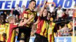 KV Mechelen doet gouden zaken tegen Genk
