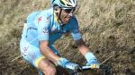 Tiralongo et Porte vainqueurs au Tour du Trentin