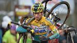 Meeusen gaat vrijuit in dopingzaak