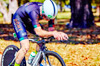 UWCT Perth Time Trial