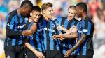 Club heeft geen kind aan teleurstellend KV Mechelen