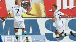 Klasseflits Trossard bezorgt OHL drie punten tegen STVV