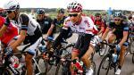 L'étape reine de l'Eneco Tour à nouveau depuis Heerlen