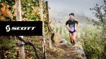 WIN een trip voor twee personen naar de Valtellina Wine Trail!