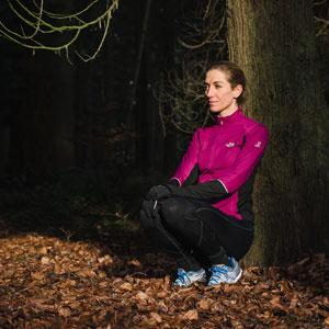 Interview: Hanne Decoutere