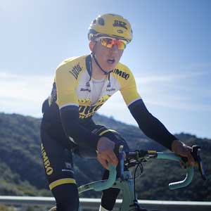 Sep Vanmarcke: Rijp voor een klassieker