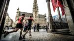 Brussel krijgt Urban Trail op 5 juli