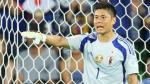 Kawashima à la recherche d'un nouveau club