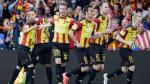 KV Mechelen mag strijden om Europees ticket (VIDEO)