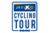 DVV Cycling Tour