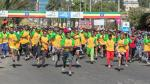 Great Ethiopian Run (deel 1)