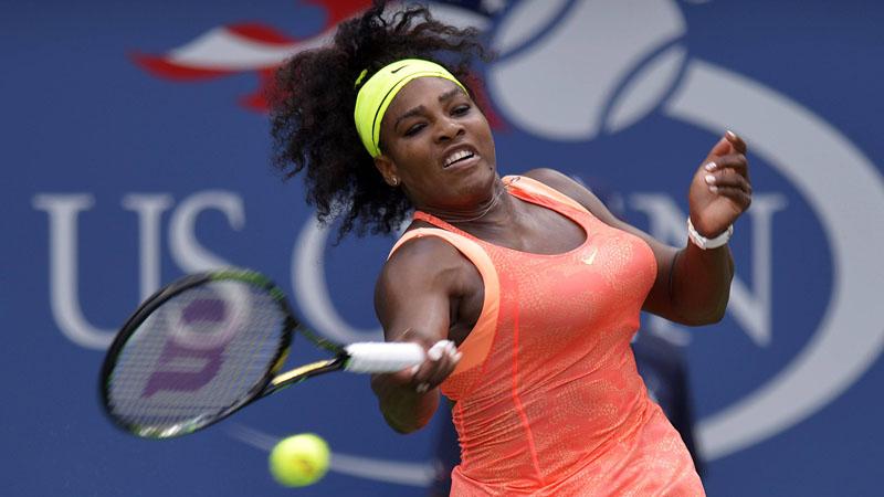 racket wisselen tennis