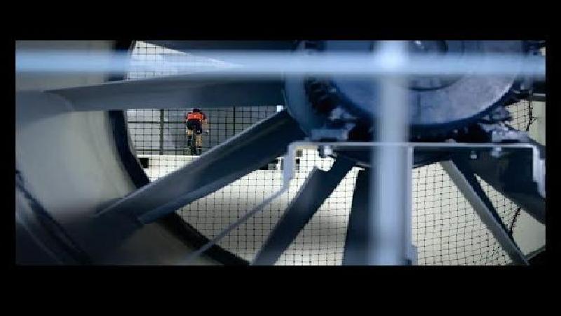 Beïnvloedt je cadans de aerodynamica? (VIDEO)