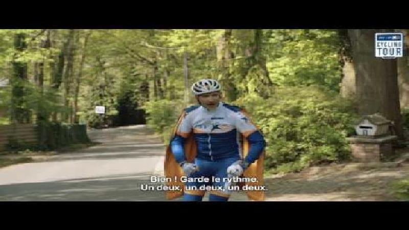 Super Ludo - Episode 10: Côtes wallonnes