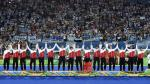 Les Red Lions gagnent une place