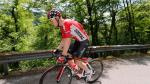 Ligthart quitte Lotto Soudal pour Roompot-Oranje