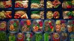 Zijn kant-en-klare maaltijden per definitie ongezond?