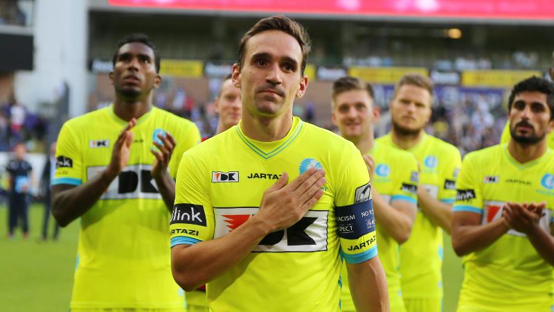 Officieel: Kums via Watford naar Udinese