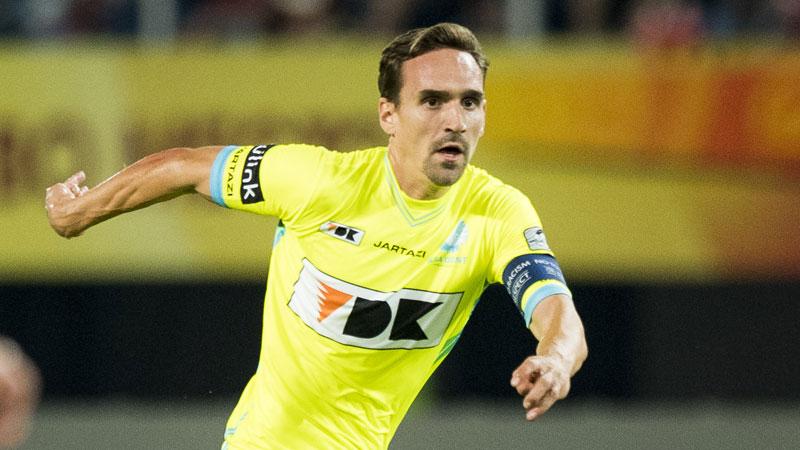 Kums veut voir Watford et l'Udinese