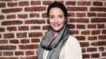 Marianne Vos zal op Ridley fietsen