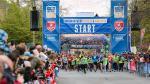 Quoi de neuf à l'Antwerp 10 Miles & Marathon des AP Assurances ?