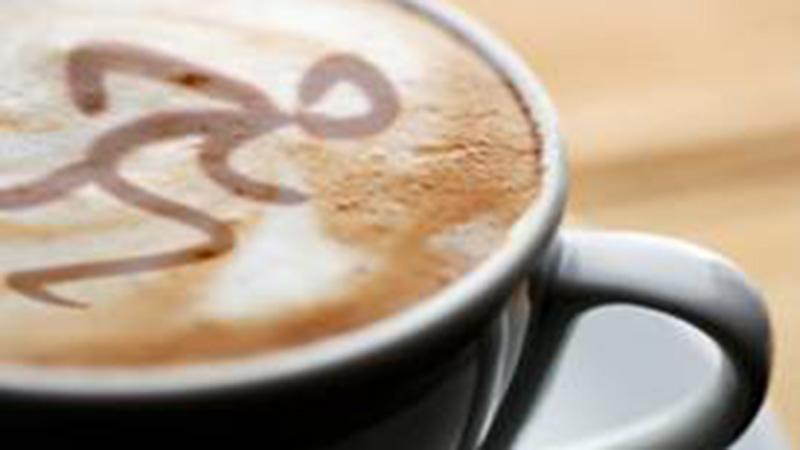 Wanneer werkt een kopje koffie prestatiebevorderend?